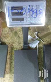 High Quality Digital Weigh Scales | Store Equipment for sale in Nairobi, Nairobi Central