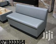 Fabulous Simple Modern Quality Bar/Hotel/Cofee Lounge/Restaurant Chair | Furniture for sale in Nairobi, Ngara