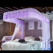 Two Stand Mosquito Nets With Sliding Rails | Home Accessories for sale in Nairobi, Nairobi Central
