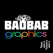 Graphic Designer | Other Services for sale in Nairobi, Kasarani