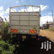 Lorry For Sale | Trucks & Trailers for sale in Nairobi, Karen
