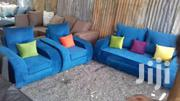 Five Seater Sofa | Furniture for sale in Nairobi, Uthiru/Ruthimitu