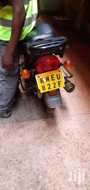 Moto 2019 Blue | Motorcycles & Scooters for sale in Nairobi, Roysambu