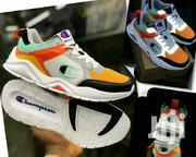 Latest Designer Champion Sneakers | Shoes for sale in Nairobi, Nairobi Central