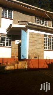 Kiambu Four Bedroom Maissonette in a Gated Community. | Houses & Apartments For Rent for sale in Kiambu, Township C
