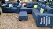 8 Seater Corner Seats/Corner Seats/Sectional Sofa | Furniture for sale in Nairobi, Ziwani/Kariokor