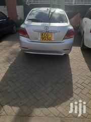 Car Hire Services | Chauffeur & Airport transfer Services for sale in Mombasa, Mikindani