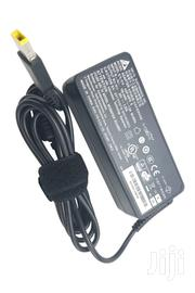 Generic Laptop AC Charger Ideapad G505S – 20V, 3.25A, 65W for Lenovo | Laptops & Computers for sale in Nairobi, Nairobi Central