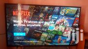 Tcl Smart Tv 43inch   TV & DVD Equipment for sale in Nairobi, Kayole Central