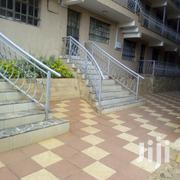 Luxury 1 Bedroom Apt To Let Off Riara Road | Houses & Apartments For Rent for sale in Nairobi, Kilimani