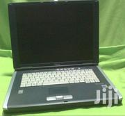 FSC Lifebook A1320D Pentium Mobile 1,73 Ghz, 1GB Ohne HDD - DVD W-lan | Laptops & Computers for sale in Homa Bay, Mfangano Island