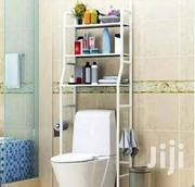 Over The Toilet Stand | Plumbing & Water Supply for sale in Nairobi, Nairobi Central