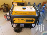 6,5 KVA Power Generator | Electrical Equipments for sale in Nairobi, Karen