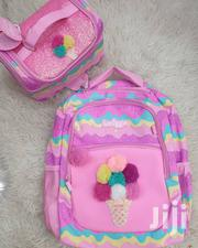 School Bags Bags Student Bags Kids Bags And More | Bags for sale in Nairobi, Embakasi