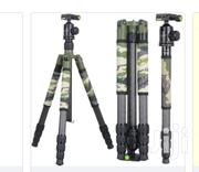 Proffessional Tripod Stand | Accessories & Supplies for Electronics for sale in Nairobi, Nairobi Central