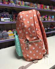 School Bags, Bags, Student Bags, Kids Bags And More | Bags for sale in Nairobi, Kilimani