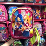 School Bags, Bags, Student Bags, Kids Bags And More | Bags for sale in Nairobi, Kileleshwa