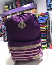 School Bags, Bags, Student Bags, Kids Bags And More | Bags for sale in Nairobi, Maringo/Hamza