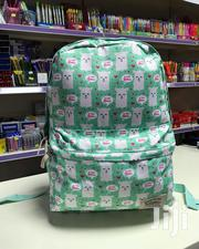 School Bags, Bags, Student Bags, Kids Bags And More | Bags for sale in Nairobi, Nairobi South