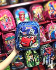 School Bags, Bags, Student Bags, Kids Bags And More | Bags for sale in Nairobi, Nairobi West