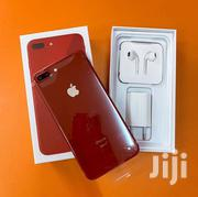 New Apple iPhone 8 64 GB Red | Mobile Phones for sale in Nairobi, Nairobi Central
