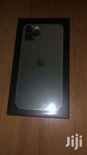 New Apple iPhone 11 Pro 64 GB Black | Mobile Phones for sale in Nairobi, Nairobi Central