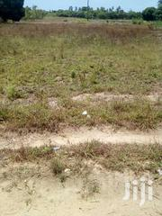 I Heka Of Land 350000 | Land & Plots For Sale for sale in Kwale, Gombato Bongwe