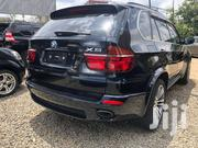 Fully Loaded 2012 BMW X5 M-sport Leather SUNROOF | Cars for sale in Nairobi, Kilimani