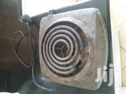 Electric Cooker | Kitchen Appliances for sale in Nairobi, Nyayo Highrise