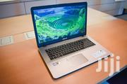 New Laptop HP 12GB Intel Core i7 HDD 1T | Laptops & Computers for sale in Nairobi, Kariobangi South