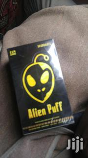 Alien Puff Rizla Rolling Papers Size 1&1/4 | Tabacco Accessories for sale in Nairobi, Nairobi Central