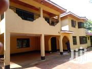 4 Bedroom House to Let With SQ Kiambu Road. | Houses & Apartments For Rent for sale in Nairobi, Nairobi Central
