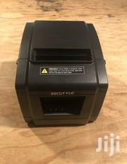 "80MM Bluetooth Thermal Receipt Printer - Paper Width 3 1/8"" (80mm) 