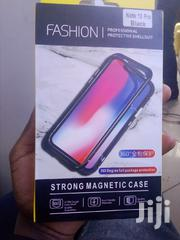 Magnetic Case | Accessories for Mobile Phones & Tablets for sale in Nairobi, Nairobi Central