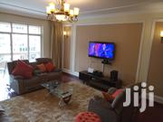 Lavington 4 Bedroom Fully Furnished Apartment+Dsq, All Ensuite 180k Pm | Houses & Apartments For Rent for sale in Nairobi, Lavington