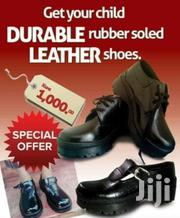 School Shoes at 1000/- | Shoes for sale in Nairobi, Nairobi Central