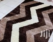 Carpet 5×8 | Home Accessories for sale in Nairobi, Nairobi Central