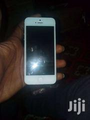 iPhone 5 Clean | Mobile Phones for sale in Kisii, Kisii Central