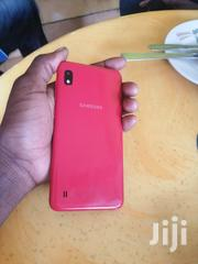 Samsung Galaxy A10 32 GB Red | Mobile Phones for sale in Nairobi, Nairobi Central