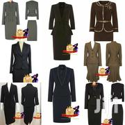 Ladies Skirt Suits Made in UK | Clothing for sale in Nairobi, Mugumo-Ini (Langata)