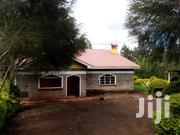 House For Sale On 1 Acre | Houses & Apartments For Sale for sale in Embu, Mbeti North