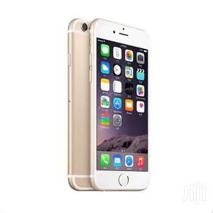 reputable site 5539e 0bc13 iPhone 6 32gb Boxed With Original Accessories