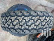 235/70R16 Maxxis 980 Tyre | Vehicle Parts & Accessories for sale in Nairobi, Nairobi Central