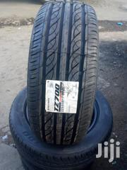 225/55R17 Firestone Tyre | Vehicle Parts & Accessories for sale in Nairobi, Nairobi Central