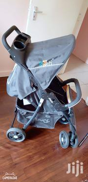 Uk Made Baby Pram | Prams & Strollers for sale in Nairobi, Westlands