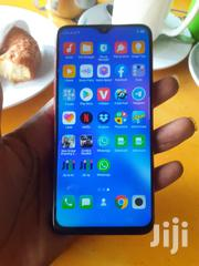 Oppo A7n 64 GB Red | Mobile Phones for sale in Nairobi, Nairobi Central