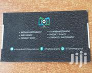 Executive Business Cards | Computer & IT Services for sale in Nairobi, Nairobi Central