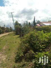 Nanyuki Baraka Estate1/8 at 1.1m | Land & Plots For Sale for sale in Nyeri, Kamakwa/Mukaro