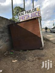 Shop Structure | Commercial Property For Sale for sale in Nairobi, Nyayo Highrise
