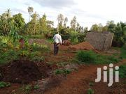 Plot 4 Sale Ithenguri Nyeri 50*100 | Land & Plots For Sale for sale in Nyeri, Ruring'U